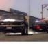 أشياء يجب أن تعرفها عن لعبة Driver: San Francisco