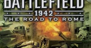 العاب battlefield 1942