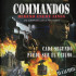 العاب Commandos Behind Enemy Lines