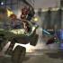المركبات الأفضل في عالم ألعاب الفيديو